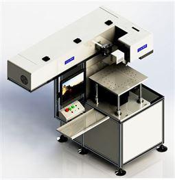 co2-laser-marking-machine
