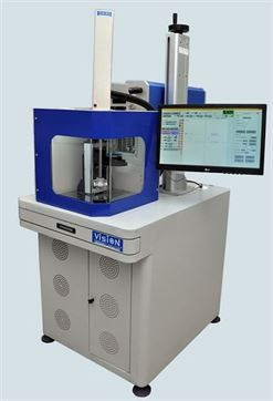 co2-lens-oma-vca-laser-marking-machine