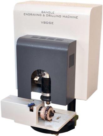 bangle-engraving-drilling-machine