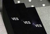3D-Laser-Engraver-Steps-multi-level-marking-sample