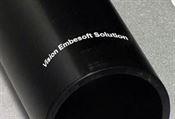 3D-Laser-Engraving-mark-on-cylinders-sample