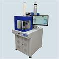 Laser Automation & SPM