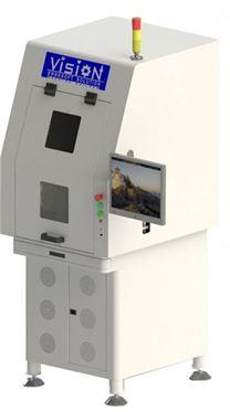high-speed-drip-irrigation-pipe-laser-marking-printing-machine