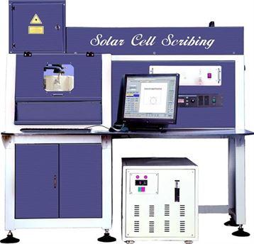 solar-cell-scribing